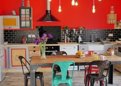 panorama-cuisine